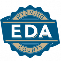 EDA Logo-01